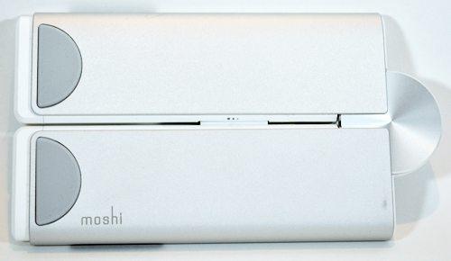 moshi zefyr 2 macbook cooler 1