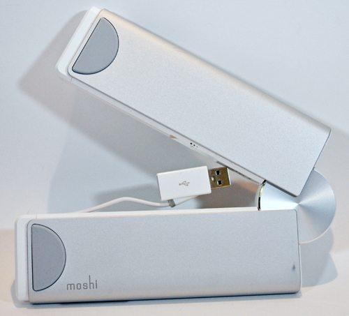 moshi zefyr 2 macbook cooler 2