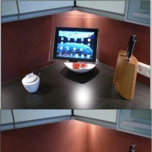 original-kitchen-ipad-holder