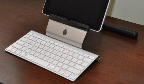 rain irest keyboard