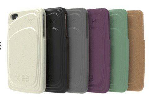 re case colors e1319714331124