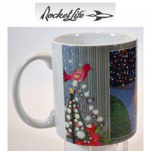 rocketlife-mug-1
