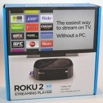 roku-2-xd-and-xs-review-1