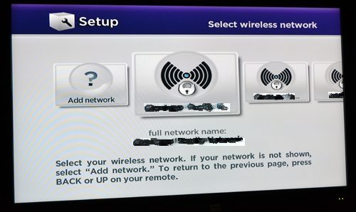 roku 2 xd and xs review 10