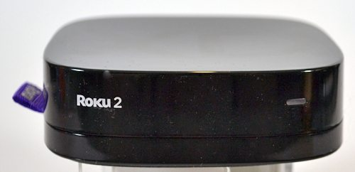 roku 2 xd and xs review 3