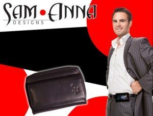 sam-anna-wallet