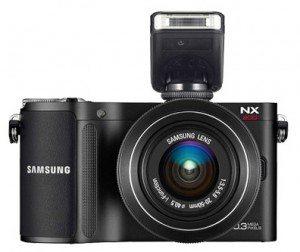 samsung-nx200-camera
