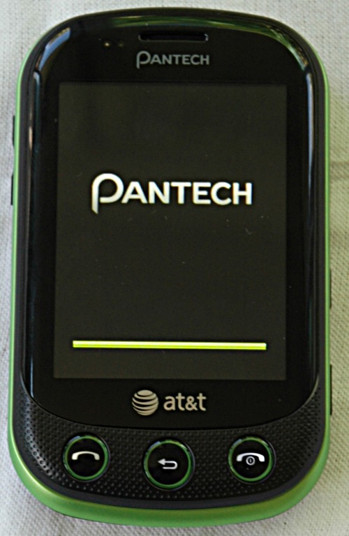 schettino pantech review 10
