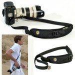 sun-sniper-camera-straps