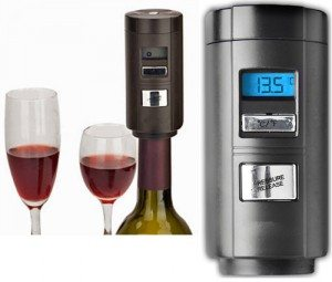 thumbs-up-automatic-wine-saver