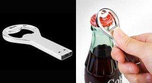 usb-bottleopener