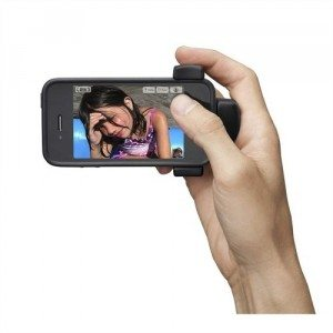 Belkin-LiveAction-Camera-Grip.jpg
