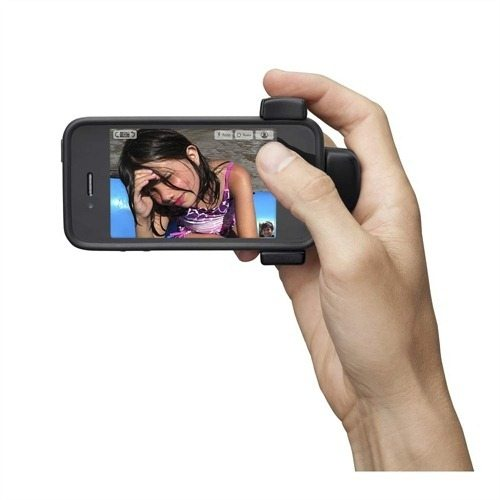 Belkin-LiveAction-Camera-Grip