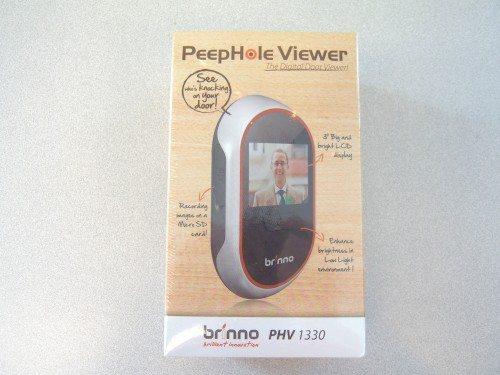 Brinno PHV1330 01