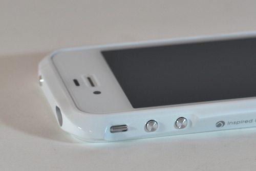 Draco Aluminum case 5