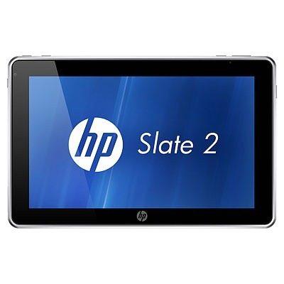 HP-Slate-2