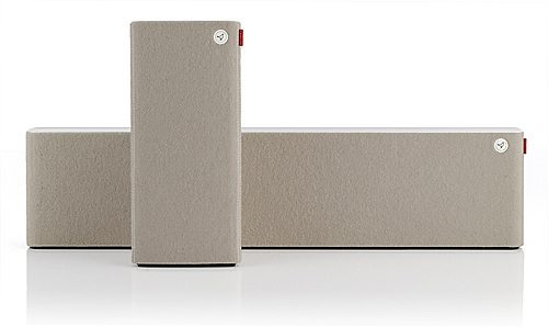 Libratone wireless Air...