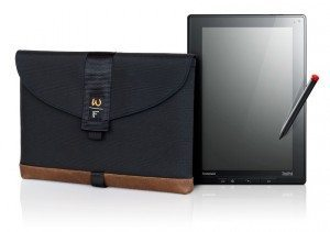 Waterfield Ultimate Sleevecase Thinkpad Tablet