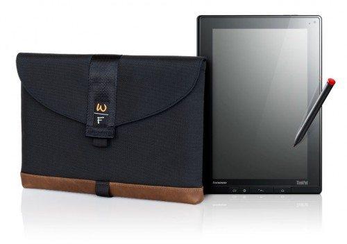 Waterfield Ultimate Sleevecase Thinkpad Tablet