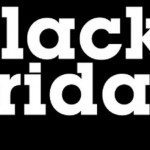 black_friday-e12890218179751
