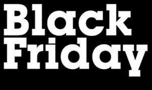 black friday e12890218179751