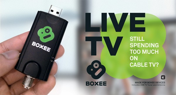 boxee-tv-live-dongle