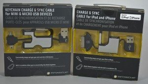 charge-and-sync-cables-1