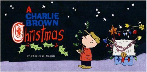 charlie brown app