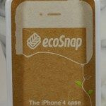 ecoSnap-iPhone-4-case-1
