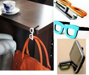 gizmine-bag-holder-glasses
