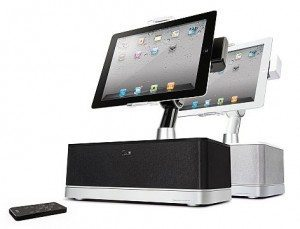 iluv-imm514-speaker-dock-for-ios
