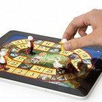 ipawn-interactive-ipad-games