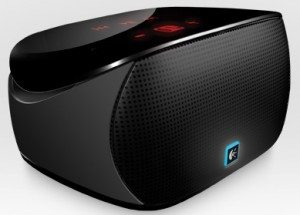 logitech-bluetooth-mini-boombox