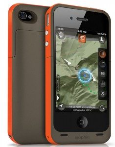 mophie-juice-pack-outdoors