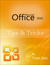 office-ebook
