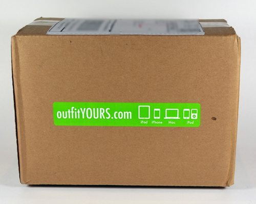 outfityours review 8