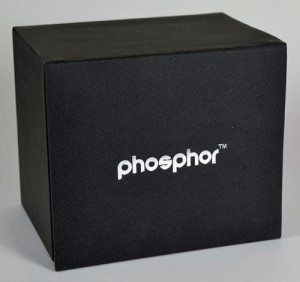 phosphor-crystal-watch-1