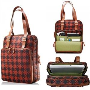 plaid-doctrine-eco-laptop-bag