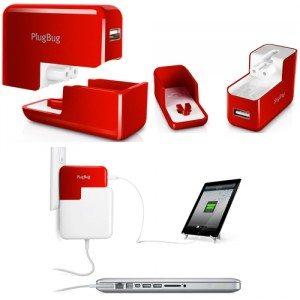 plugbug-charger