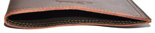 saddleback mbairsleeve lining