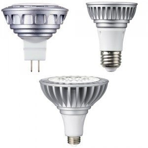samsung-led-light-bulbs