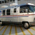 shuttle-astrovan