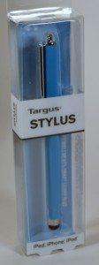 targus-stylus-review-1