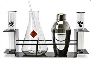 thinkgeek-chemistry-cocktail-set