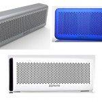 zephyr-speakers