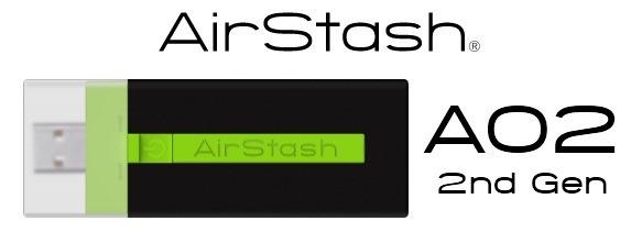 AirStash-2nd-gen