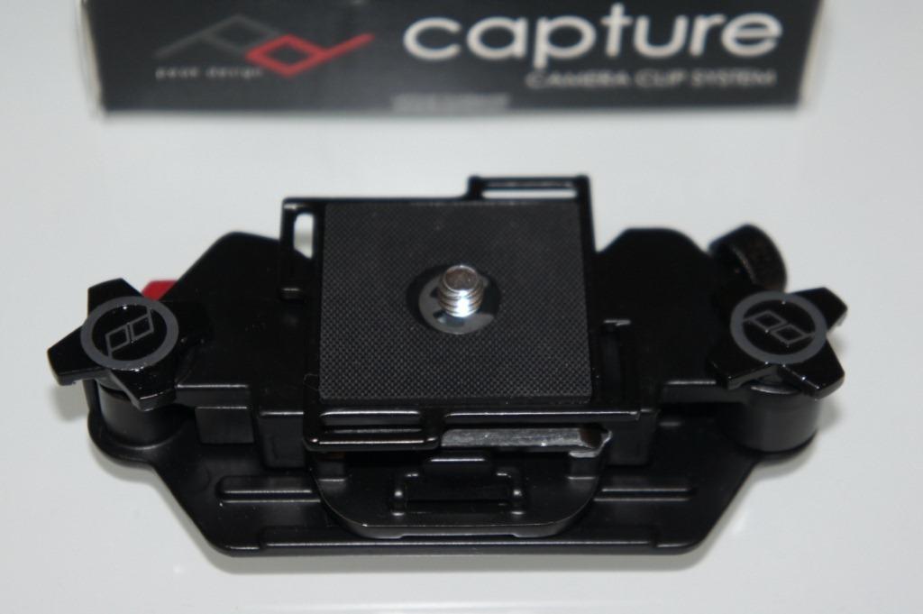 Capture-3