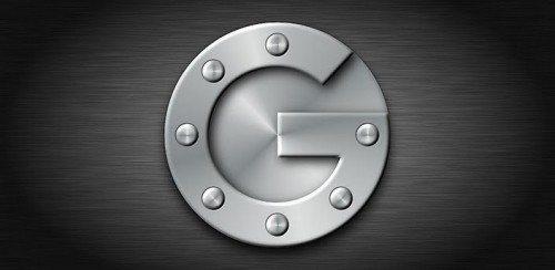 Google 2 step authenticator