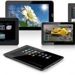 coby-android-tablets