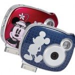 disney-ipad-camera